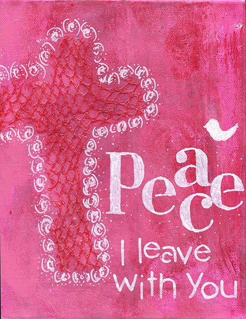peace-i-leave-with-you500