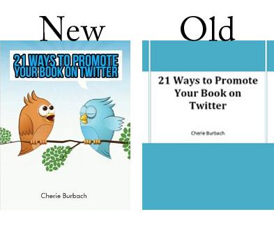 21 ways twitter