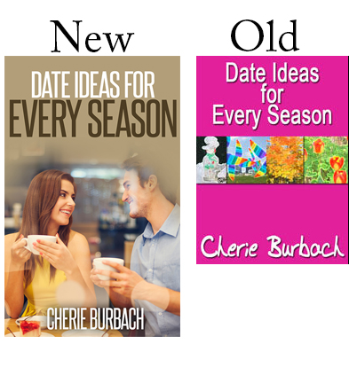 date ideas for every season