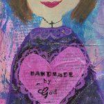handmade-by-god