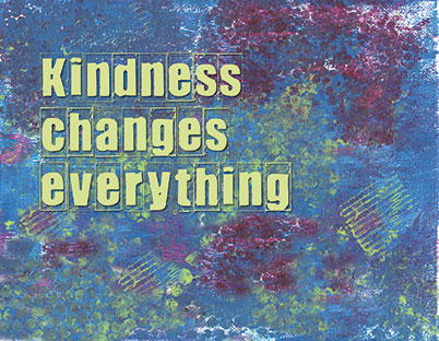 kindness-changes-everything-front