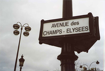 champs-sign