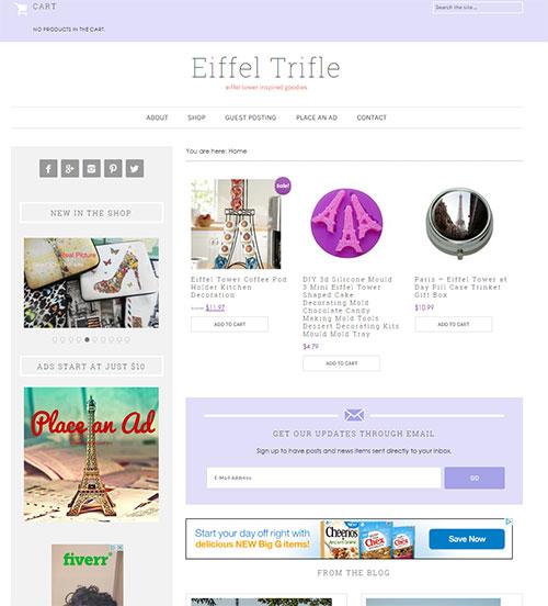 eiffel-trifle