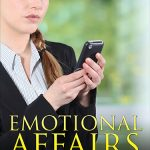 Emotional Affairs: The Book