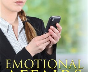 Emotional Affairs: The Book