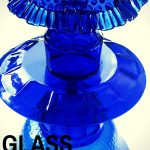 Everything You Ever Wanted to Know About Glass Sculptures