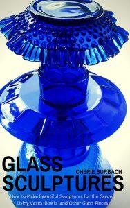 glass-sculptures-coverweb