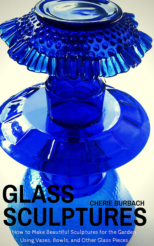 Glass Sculptures – Everything You Want to Know