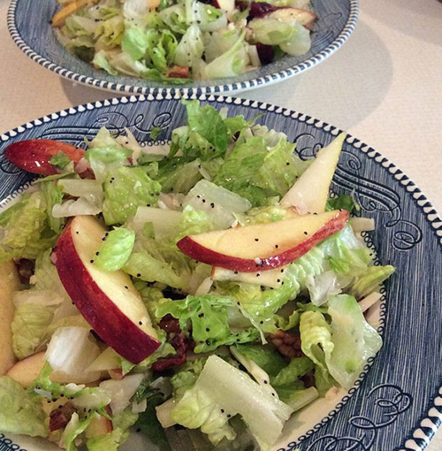 winter-salad