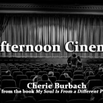 Afternoon Cinema
