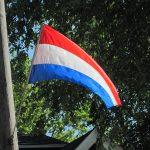 Holland Fest