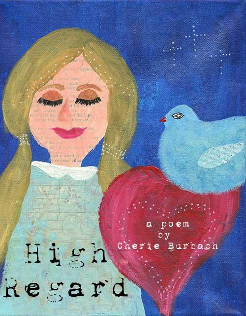 a-heart-at-peace2344