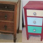Another Little Table Transformation