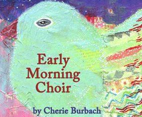 Early Morning Choir