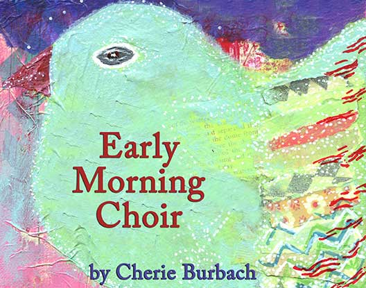 Early Morning Choir