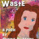waste-a-poem-cherie-burbach