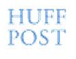 huff post