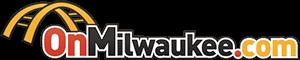 onmilwaukee-logo