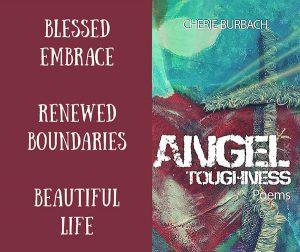 Blessed EmbraceRenewed BoundariesBeautiful Life (1)