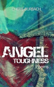 angel-thoughness-cover-front