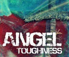 Angel Toughness