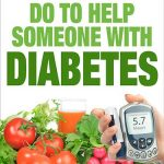Win a Copy of 21 Simple Things You Can Do To Help Someone With Diabetes