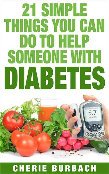 new-diabetes-cover