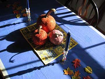 autrumn-table