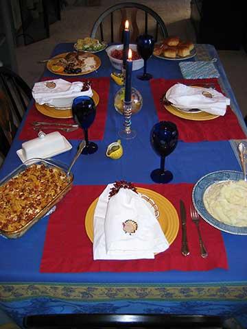 table-set-long