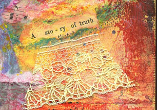 a story to tell closeup3