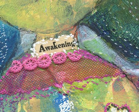 awakening closeup2