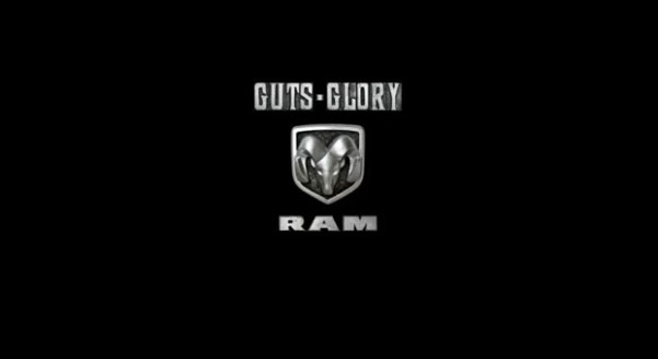 guts-glory-ram