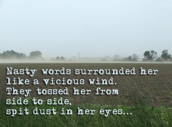 nasty-words