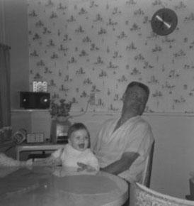 c-gpa-old-kitchen