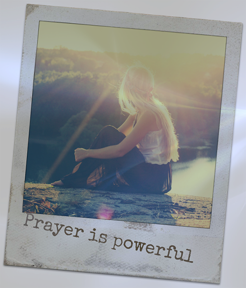 prayer is powerful2