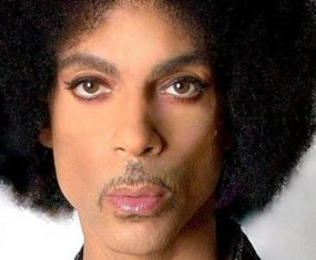 Prince, Gone Too Soon