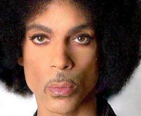 Prince, Gone Too Soon