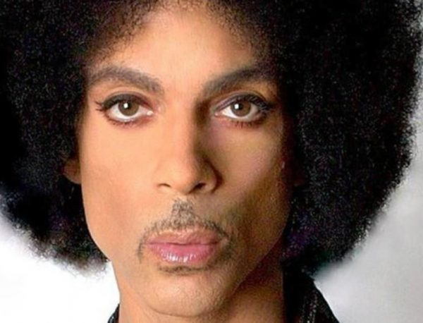 prince-passport-zoom-169b88f7-bad9-48d4-9c98-13abd2ff0523