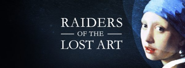 Raiders-of-the-Lost-Art-banner-IA-60MF-KYLN-GBNT-orig