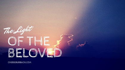 of the beloved