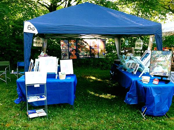 wade house booth2