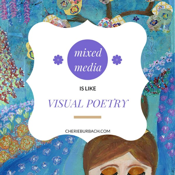 visual-poetry