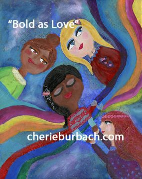 bold-as-love