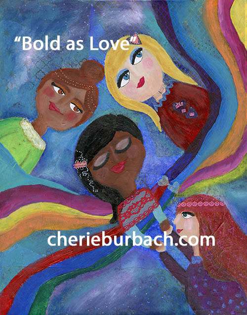 bold-as-love