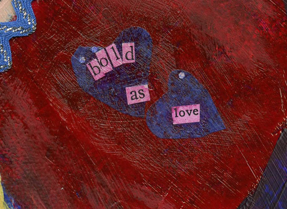 bold-as-love2