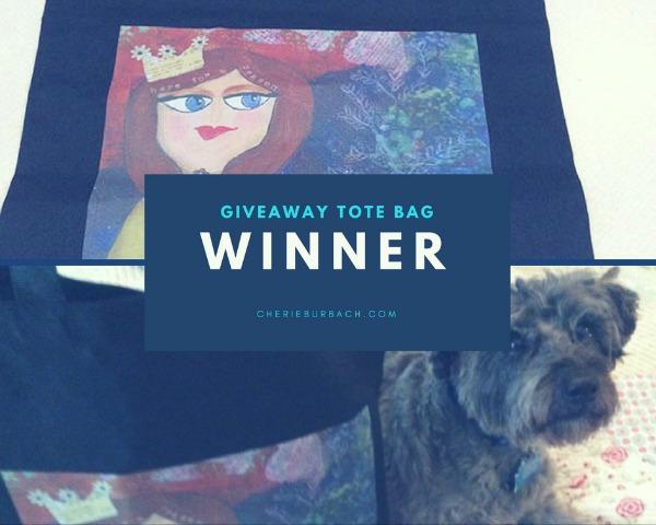 giveaway-tote-bag