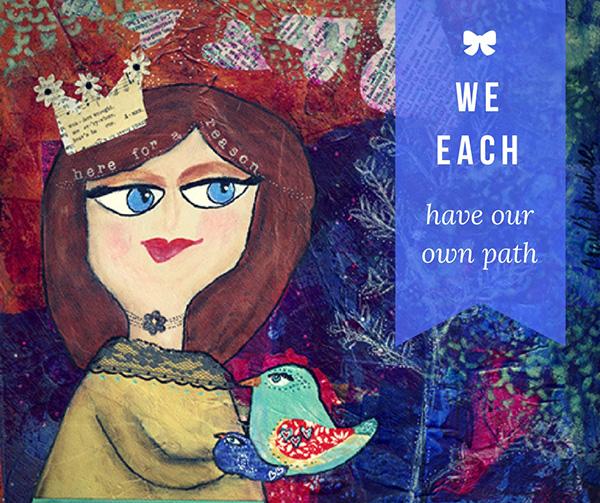 we-each