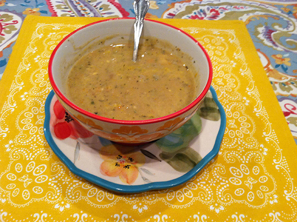 corn-and-zucchini-soup