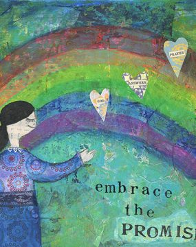 embrace-the-promise