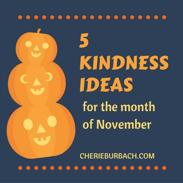 5-kindness-ideas-november